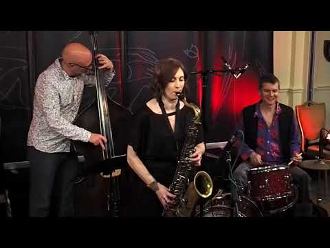 Satori - 'Wabi-Sabi', live @ Fleece Jazz 01.12.17 Mp3