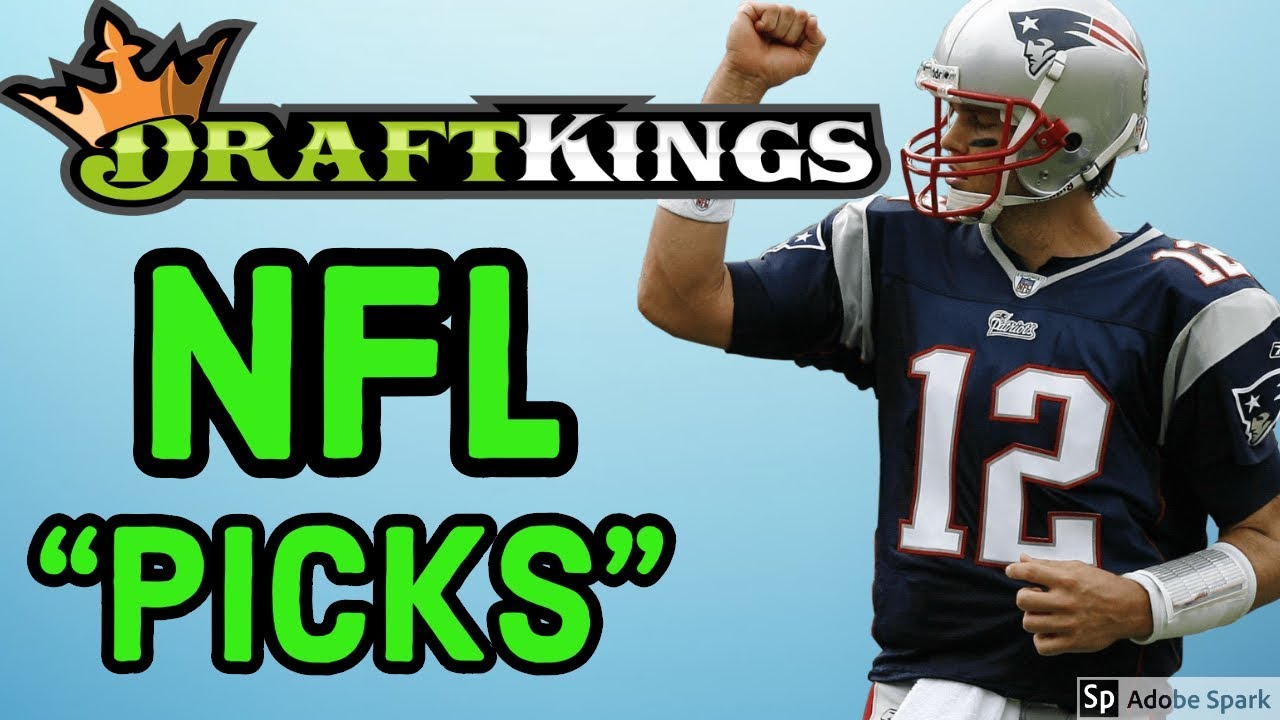DRAFTKINGS NFL PLAYOFF PICKS | DFS CONFERENCE CHAMPIONSHIP