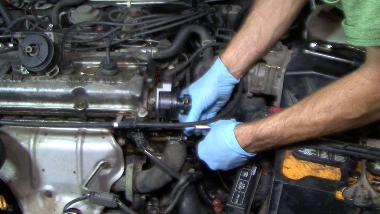 2002 Nissan Sentra O2 Sensor Wiring Diagram 1998 Ford Contour Fuel Pump Knock Location Get Free Image About