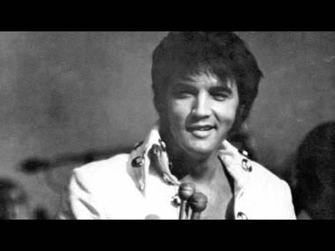Elvis PresleyCrazy Little Thing Called Love