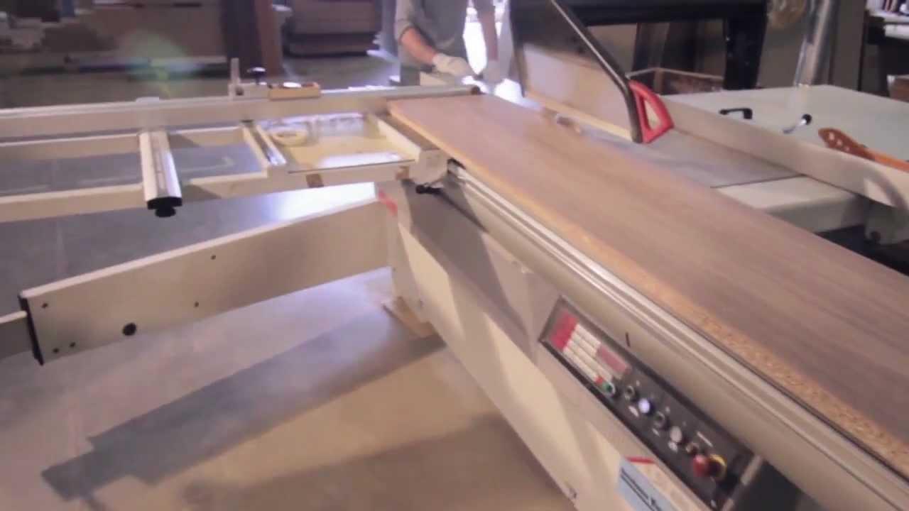 El proceso de producci n segunda parte manipulaci n y mecanizaci n mobles ciurans la garriga - La garriga mobles ...