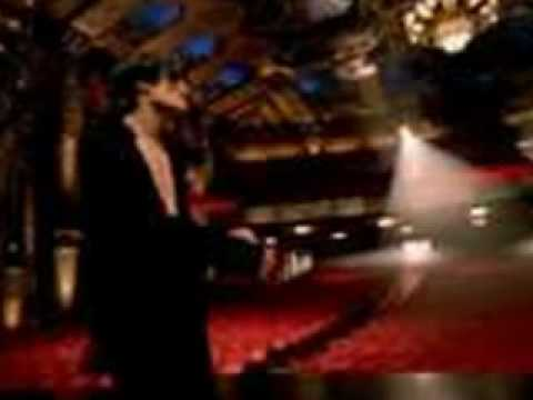 Michael Jackson -- You Are Not Alone !!