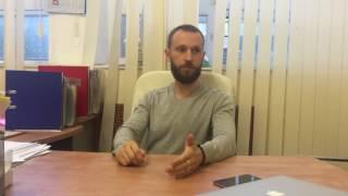 видео Время доставки грузов из Китая, международные перевозки из Китая в Россию
