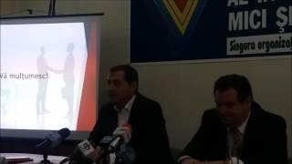 Fostul ministru Florin Jianu, care si-a dat demisia din Guvernul Grindeanu dupa noaptea in care s-au adoptat actele normative privind Justitia, povesteste ce s-a intamplat in acea sedinta de guvern