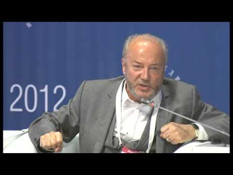 ECONOMIC, POLITICAL, SOCIAL AND CULTURAL CRISIS IN EUROPE. Scene 4