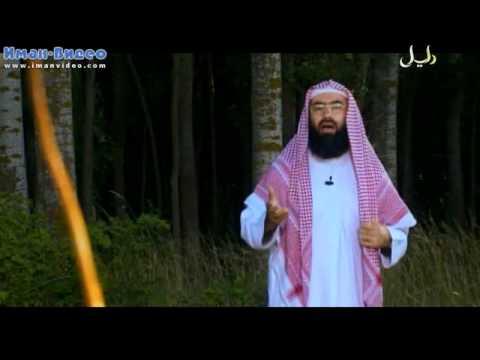 Пророк Дауд(дда) 1.mpg