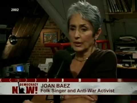 Bob Fass & Elizabeth Thomson on Bob Dylan's Life & Music on His 70th B-day + Rare Recordings. 4 of 4