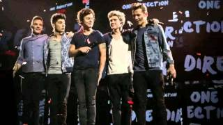 One Direction This Is Us -  Images