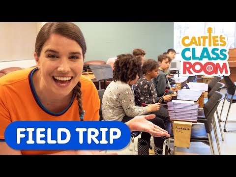 come-meet-young-musicians-|-caitie's-classroom-|-music-activities-for-kids