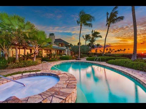 Island Hawaii Vacation Al