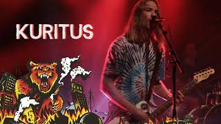 KURITUS | Live at HKI Skepu Fest II 2020