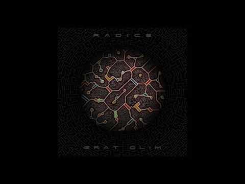 Radice - Inner World