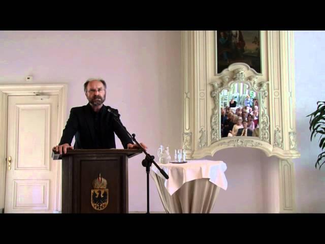 Plato in het Vaticaan - professor doctor Paul Cliteur