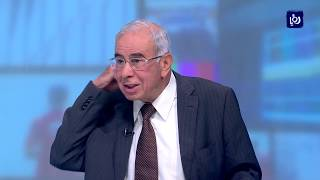 الاستثمار في الأردن.. بين الواقع والتحديات