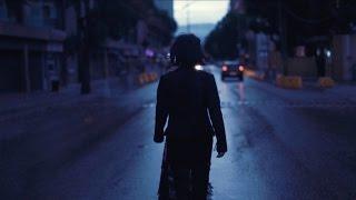 Beirut Windows 2014 شبابيك بيروت - تانيا صالح [Official Video]
