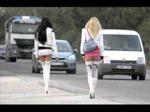 Curve din talmaciu - Sex pe bani cu femei din talmaciu - Prostituate talmaciu