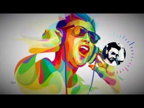 Saajan tara sambharna (tapori mix 2 DJ NIL)