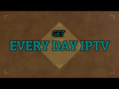 Frre VIP IPTV +10,000 World Channels and Mix Playlist