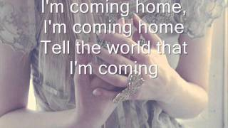 Repeat youtube video Skylar Grey - Coming Home (Part 2) Lyrics