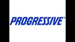 Progressive Auto Insurance Michigan - (888) 972-8896 - FREE Quotes