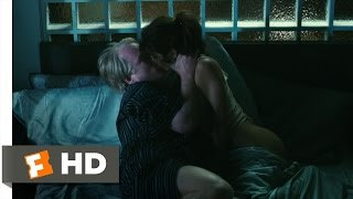 Before the Devil Knows You're Dead (6/11) Movie CLIP - What Are You Thinking? (2007) HD