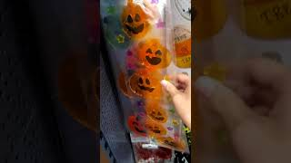 Décoration d'Halloween a euro bazar