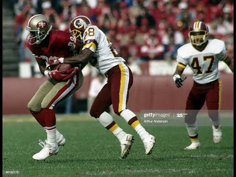 1990 Washington Redskins