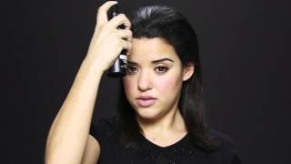 Hair Extension Damage  What You Need to Know