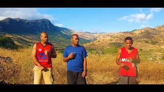 Na Dodomo - Korotolu Boys (Official Music Video)