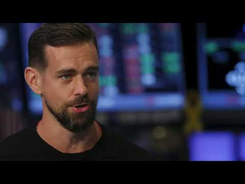 Twitter shares soar on first-ever profit