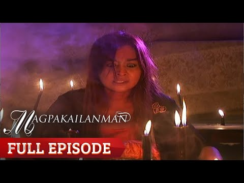 Magpakailanman: Witchcraft of revenge | Full Episode