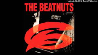 The Beatnuts - Get Funky (Instrumental)