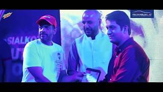 PakWheels Sialkot Auto Show 2018 | Full Video