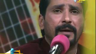 vuclip Ogora dab dab zama Pashto new charbita singer by Irfan Kamal Uploaded By Anbar Zamin #03459687469