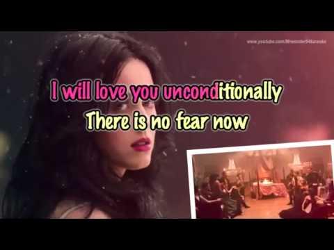 katy-perry---unconditionally-(karaoke/instrumental)