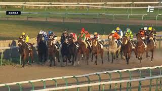 Vidéo de la course PMU PRIX DU BOIS SAINT-NICOLAS