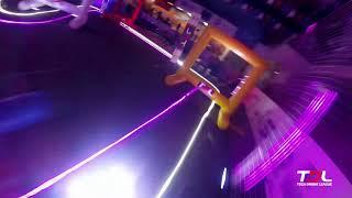 Eachon.FPV - Üsküdar Drone Festivali - TDL DroneManya