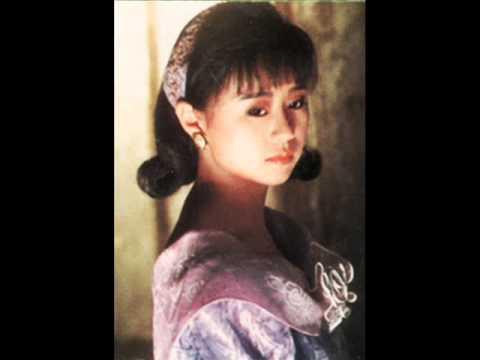李碧華 - 白牡丹