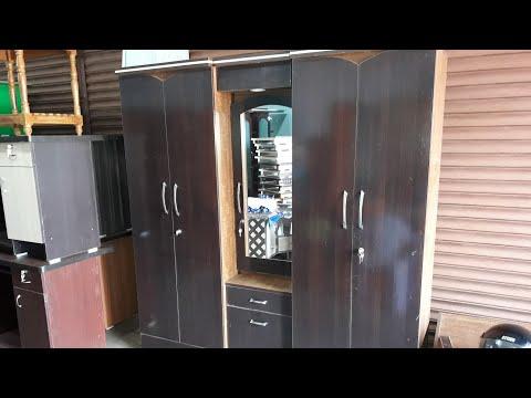 cupboard wardrobe for interior design ready made furniture