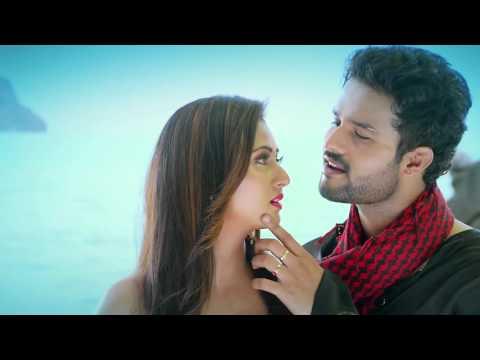 Maduveya Mamatheya Kareyole Movie Review