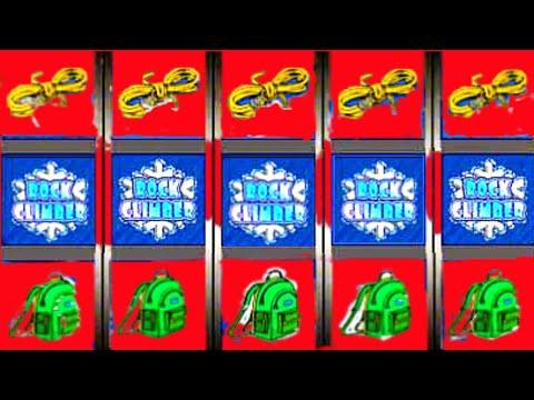 Деньги не пахнут...Казино Вулкан, реально выиграть? Игровые автоматы онлайн, как обыграть?