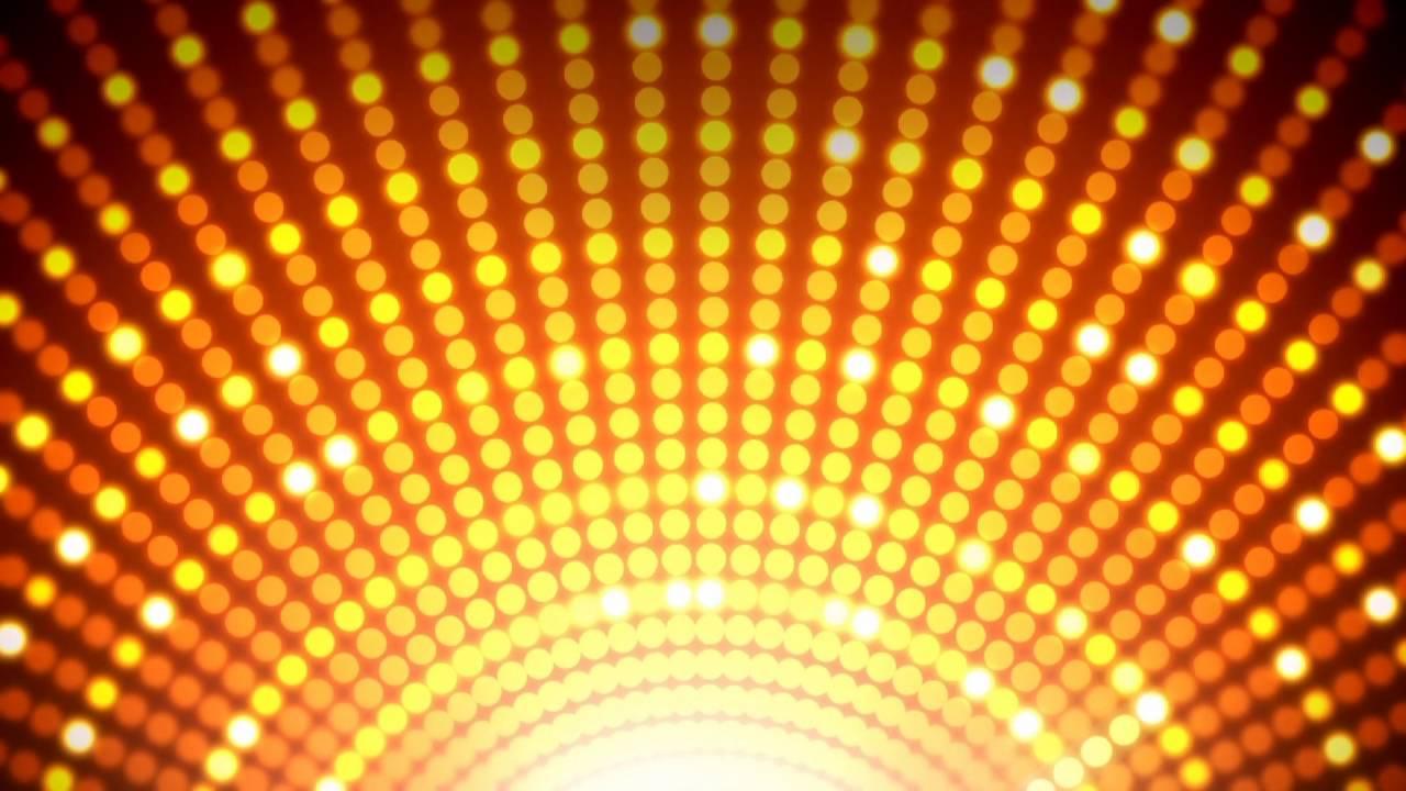 How Make Led Lights Pulse Music