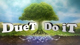 Жизнь хороших людей. Охрана окружающей среды(Канал Duet Do it предназначен для тех, кто любит делать что-либо самостоятельно. Мы же просто помогаем, выступае..., 2015-08-12T14:51:16.000Z)