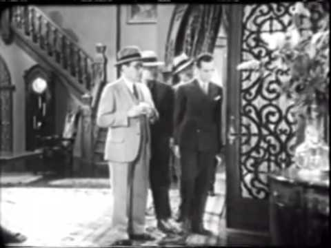 Murder at Midnight (1931) MYSTERY
