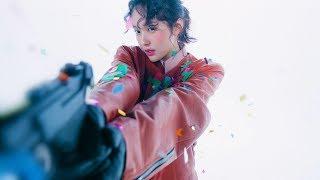 민수 (MINSU) - 민수는 혼란스럽다 (Minsu Is Confused) [MV]