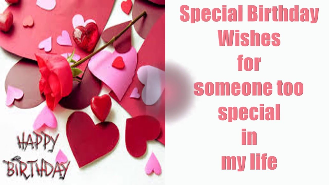 Happy birthday wishes to friend SMS message Greetings Whatsapp – Special Birthday Greeting