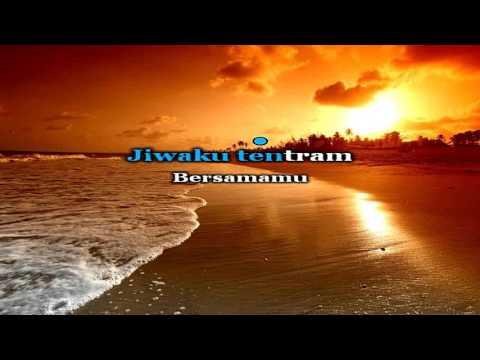 Midi Karaoke ♬ Iwan Fals  Kemesraan ♬ +Lirik Lagu  High Quality Sound
