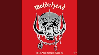 Provided to YouTube by Pias UK Limited Instro · Motörhead Motörhead 40th Anniversary Edition ℗ 1980 Ace Records Released on: 2017-10-27 Composer: ...