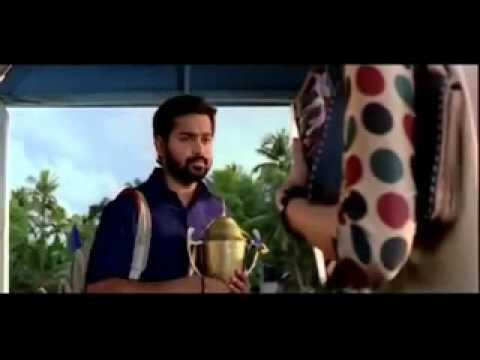 Asuravithu Promo Song (HD) New Malayalam Song 2012 -.mov