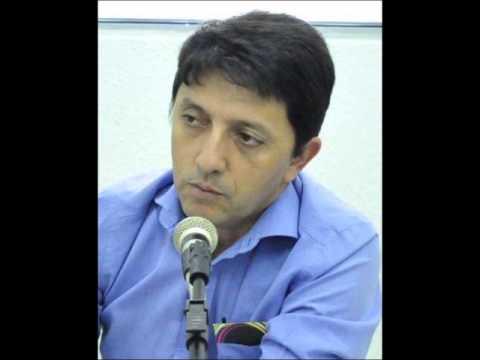 22 09 José Luís Nunes